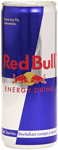 red-bull-pack-4-latas-4-x-250-ml