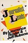 Journalist Leads