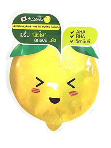 10-packets-of-lemon-c-acne-white-magic-serum-10-ml-1-packet