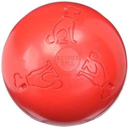 boomer-ball-4