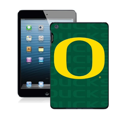 Oregon Ducks Ipad Mini Case Ncaa
