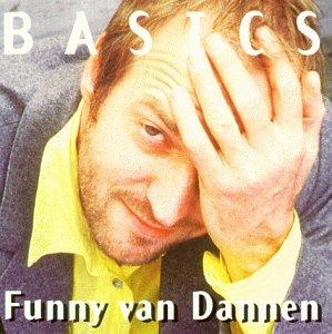 Funny van Dannen - Basics - Zortam Music