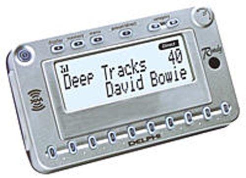 how to receive satellite radio for free
