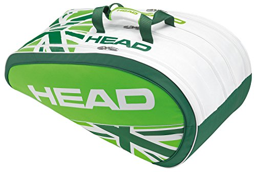head-white-special-edition-andy-murray-monstercombi