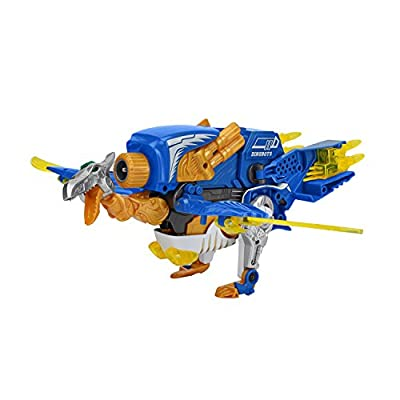 Newisland Alloy Transformable Toys Dinosaurs Series Toy Blasters (Pterosaur) by Newisland that we recomend individually.