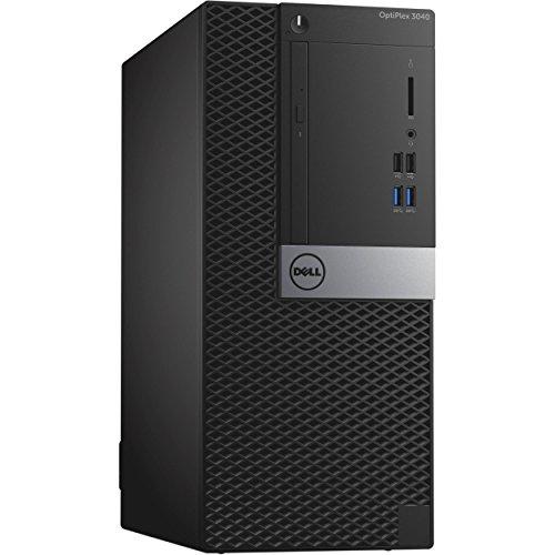 dell-optiplex-3040-33ghz-g4400-mini-tower-black-pcs-workstations-g4400-mini-tower-64-bit-hdd-5-35-c-