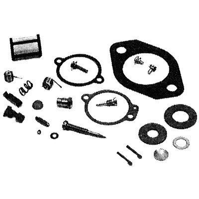 Repair Kit-Carb Mercury - Mercruiser 1395-5109-1