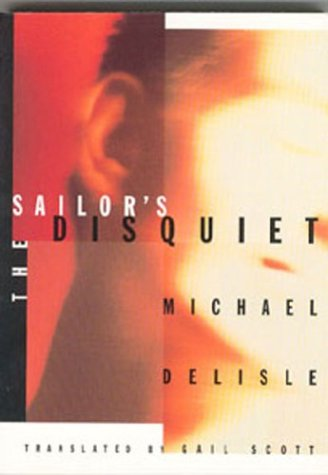 The Sailor's Disquiet PDF