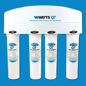 Watts®