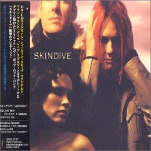 Skindive - Skindive - Zortam Music