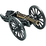 1806 Cannon Model French Napoleonic 7