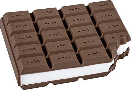 1-bloc-de-100-notes-repositionnables-chocolat