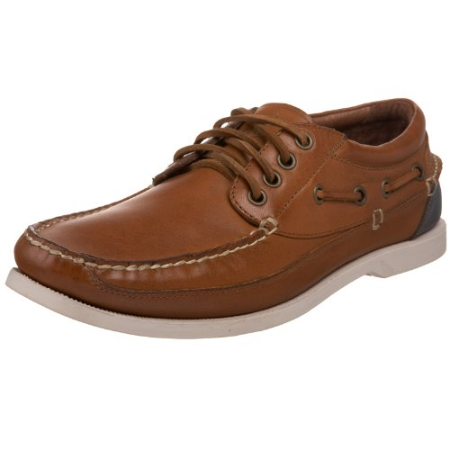 Ralph Lauren Polo Shoes White. Polo Ralph Lauren Men's Soren