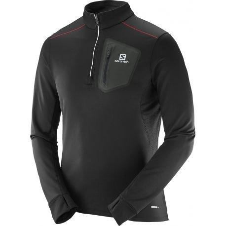 salomon-ml-trail-runner-warm-mid-m-t-shirt-pour-homme-couleur-noir-taille-l