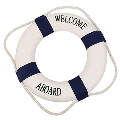 bouee-de-sauvetage-marine-mediterraneen-maison-decoration-ou-le-mur-ornements-decoratifs-marine-35cm