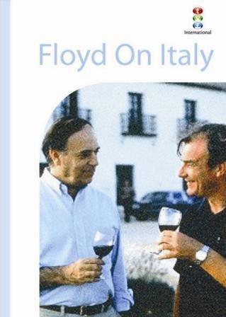 Floyd on Italy