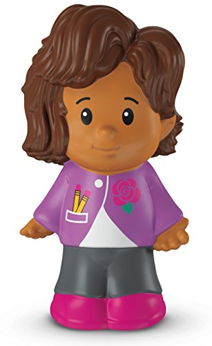 Fisher-Price Little People Teacher