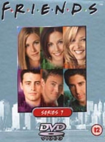 friends-complete-series-7-dvd-1995