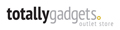 TotallyGadgets