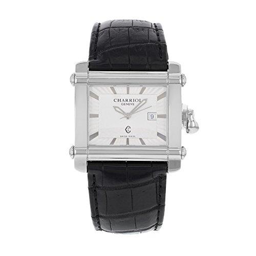 charriol-cchl791h001-stainless-steel-quartz-ladies-watch