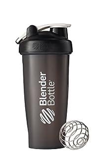BlenderBottle Classic Loop Top Shaker…