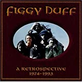 A Retrospective, 1974-1993by Figgy Duff