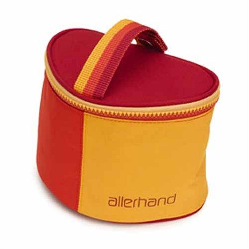 Allerhand-AH-BT-APP-22-105-All-Purpose-Pouch-Sunflower