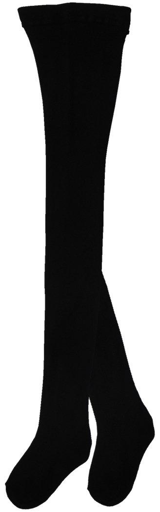 Amazon.co.jp: ベビーストーリー ベビー&キッズ綿混タイツ 120cm 白 NM10001 日本製: 服&ファッション小物