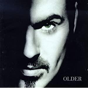 George Michael - Older  [MP3][FS]