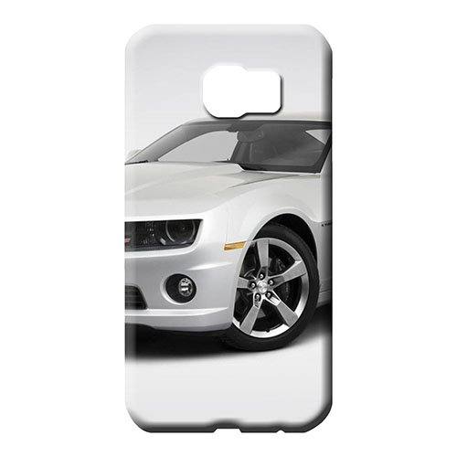 High Quality Phone Carrying Shells Shock-dirt Perfect 2010 chevrolet camaro 2ss Samsung Galaxy S7 Edge (Camaro 2ss compare prices)