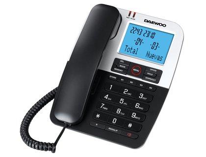 daewoo-dtc-410-telefono-fijo-digital