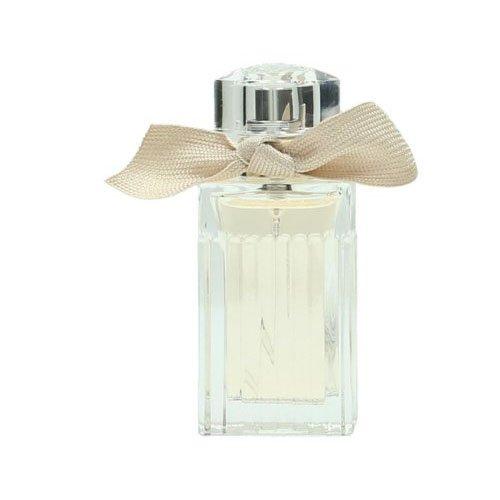 chloe-femme-woman-eau-de-parfum-vaporisateur-spray-1er-pack-1-x-20-ml