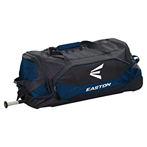 Easton Stealth Core Catchers Bag (Navy)