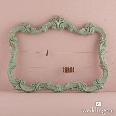 Open-Ornate-Vintage-Inspired-Frame-Daiquiri-Green