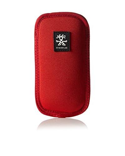 Crumpler Funda de móvil Smart Condo Iphone 5