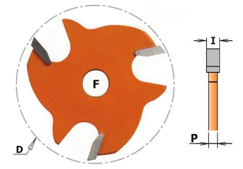 cmt-orange-tools-fresa-una-discoteca-x-canali-laterali-hw-z3-m-8-d-476x3
