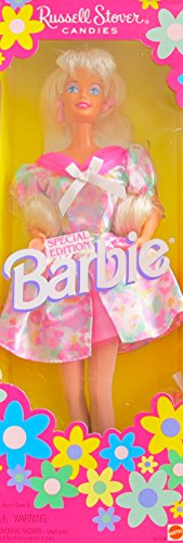 russel-stover-candies-barbie-doll-special-edition-1996