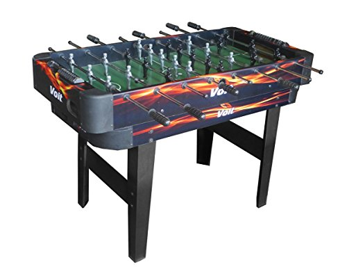 pool table ping pong combo sears amazon top best unbiased and clear reviews for sale