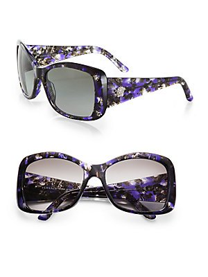 Versace Sonnenbrille VE 4247