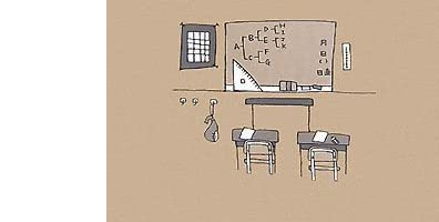 世界一やさしい問題解決の授業―自分で考え、行動する力が身につく