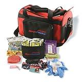 Ready America Grab 'n Go Small Dog Evacuation Kit