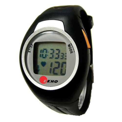 Cheap Ekho™ WM-25 Heart Rate Monitor Sold Per EACH (ITE-1202137-ATHC|1)