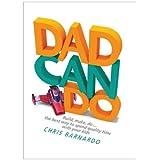 dadcando: Build, make, do ... the best way to spend quality time with your kidsby Chris Barnardo