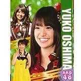 ★2011年版 A2カレンダー大島優子(AKB48) 11A2C-19