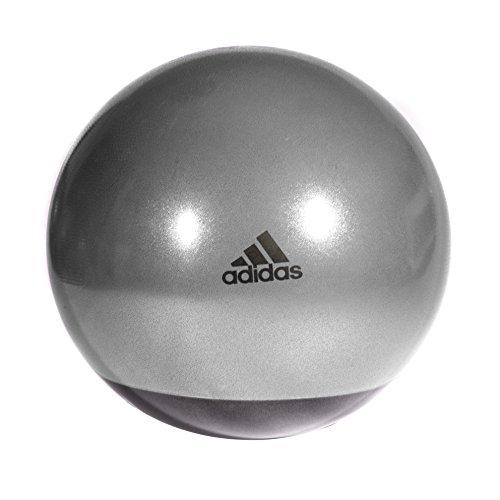 adidas-premium-gym-ball-grey-65-cm