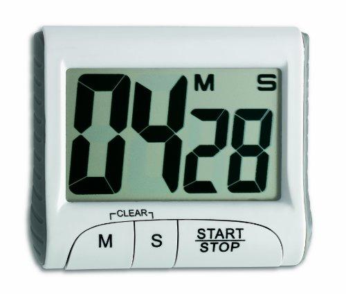 tfa-382021-elektronischer-timer-mit-stoppuhr