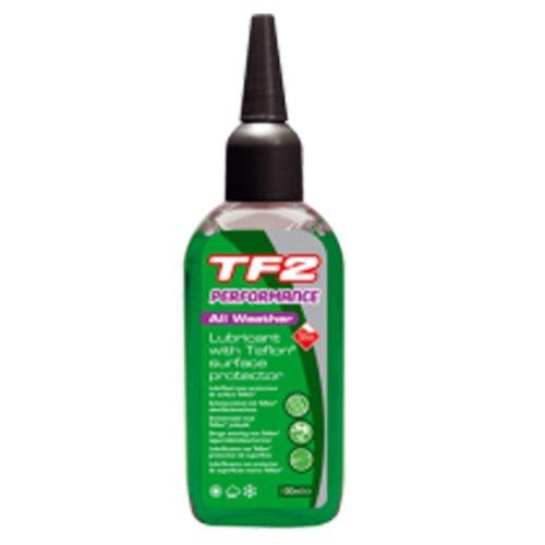 weldtite-tf2-performance-lubricant-with-teflon-100-ml