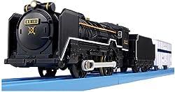 プラレール スーパー列車大集合セット(リニューアル)