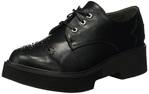 fioruccifdan053-scarpe-stringate-donna-nero-nero-nero-37