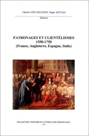 Député-paysan et fermière de Flandre en 1789